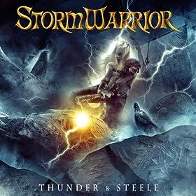 Thunder & Steele