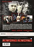 Image de Romper Stomper (Limited Edition) [Blu-ray] [Import allemand]