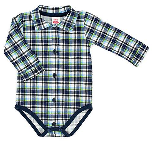 makoma-bebe-boys-body-body-manga-larga-camiseta-0304-verde-02-meses-2-anos-multicolor-azul-18-meses