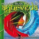 Healing Music for Ayurveda