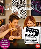 Image de Le come back [Blu-ray]
