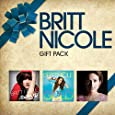 3 CD Gift Pack [3 CD Box Set]