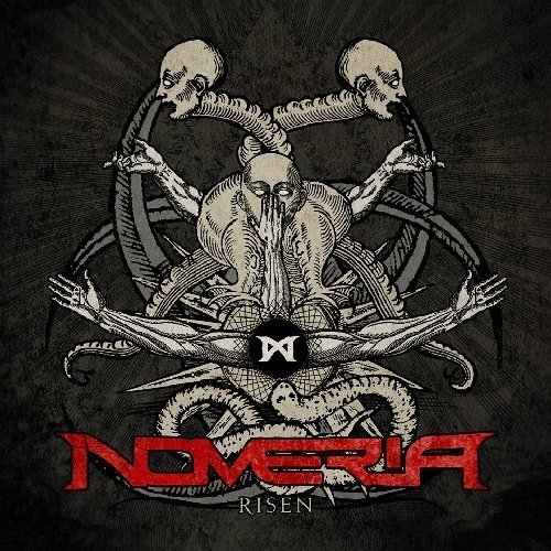 Risen by Noveria (2014-06-10)