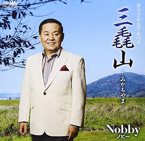 original-album-mikamoyama