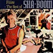 Fiiire the Best of Sha-Boom
