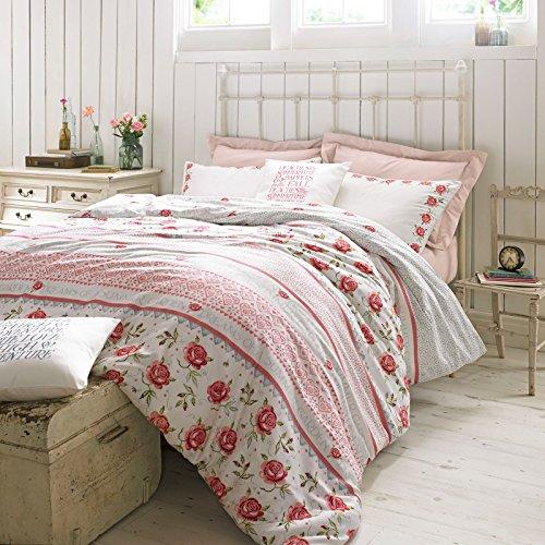 set-de-sabanas-diseno-de-rosas-y-corazones-color-rosa-tela-multicolor-cama-sencilla