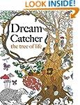Dream Catcher: the tree of life