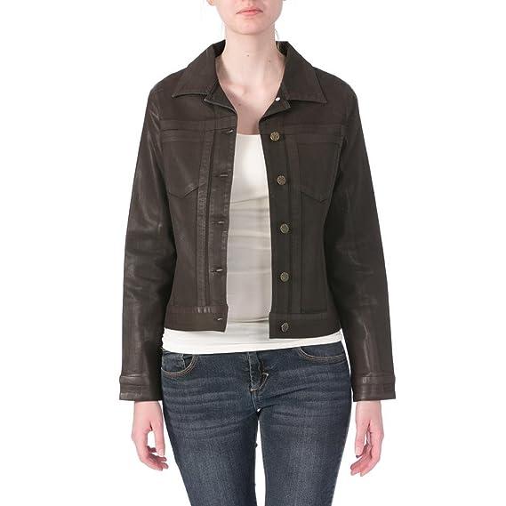 Miraclebody Rebel Jacket