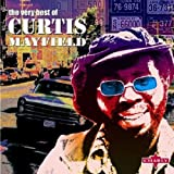 The Very Best Of Curtis Mayfield Curtis Mayfield