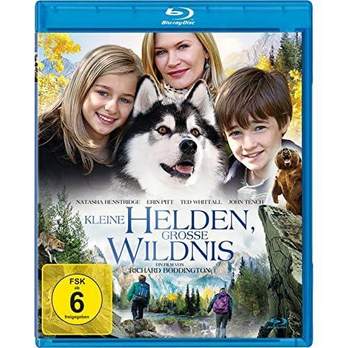 Kleine-Helden-grose-Wildnis-Blu-ray