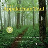 The Appalachian Trail: Celebrating America's Hiking Trail