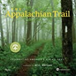 The Appalachian Trail: Celebrating Am...