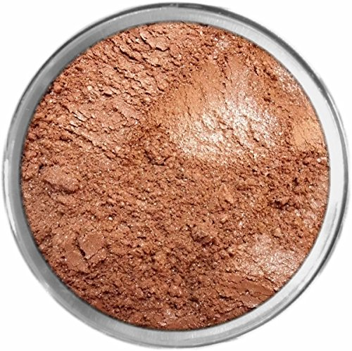 Dry Red Skin On Cheeks front-1008944