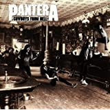 Cowboys From Hellby Pantera