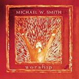 So Great (w/ Israel Houghto... - Michael W. Smith