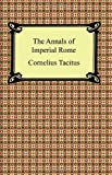 Image of Annals of Imperial Rome