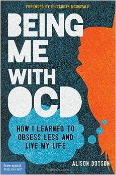 obsessive compulsive disorder essays