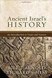 Ancient Israel's History: An Introduction to Issues and Sources