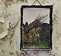 Led Zeppelin Iv [Audio CD]<br>$457.00
