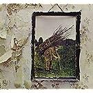 Led Zeppelin IV [Remastered Original CD]