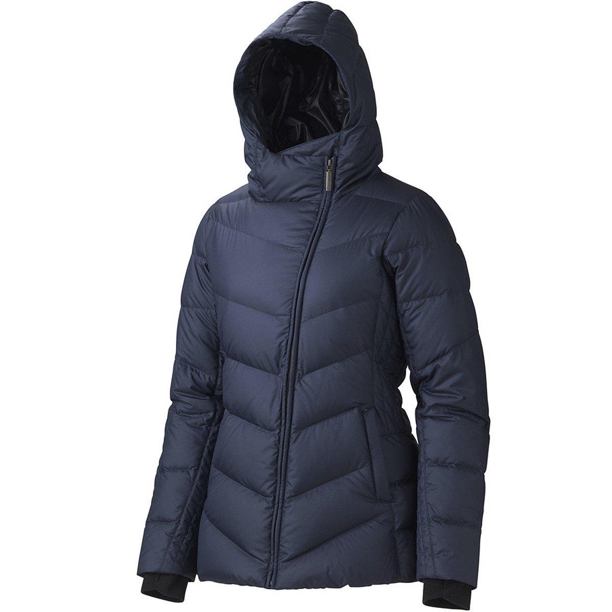 Marmot Kinder Winterjacke Women'Carina kaufen