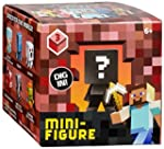 Minecraft Collectible Figure Mystery...