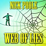 Web of Lies | Nick Poole