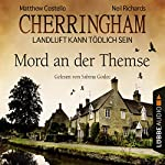 Mord an der Themse (Cherringham - Landluft kann tödlich sein 1) | Matthew Costello,Neil Richards