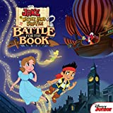 Jake and the Never Land Pirates: Battle for the Book