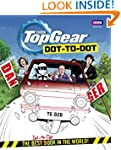 Top Gear Dot-to-Dot: The best (dot-to...