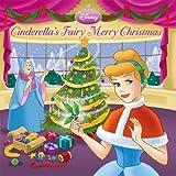 Cinderella's Fairy Merry Christmas (.)