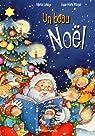 Un beau Noël par Lelarge