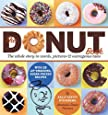The Donut Book