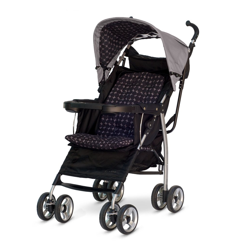 Best Umbrella Strollers With Tray Are Here To Stay Moms Best Umbrella Strollers