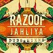 Jahliya - Dubs & Mixes