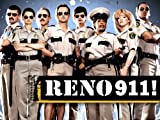 Reno 911! 113
