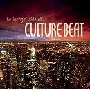 Loungin Side of Culture Beat