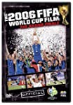 NEW Fifa 2006 World Cup Film: Gran (DVD)