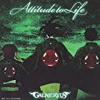 ATTITUDE TO LIFE (�̾���)(�̾�2~5���ְ����ȯ��)