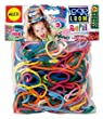Multi -Loop N Loom Refills