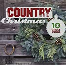 10 Great Country Christmas Songs