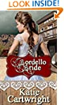 Mail Order Bride: Bordello Bride (Wes...