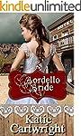 Mail Order Bride: Bordello Bride: Swe...