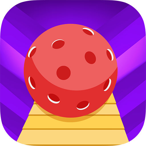 Shi Dominoes Smash (Play Free Ga compare prices)