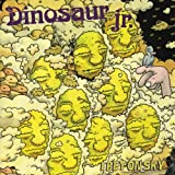 I Bet on Sky [Import, From US] / Dinosaur Jr. (CD - 2012)