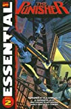 Essential Punisher Volume 2 TPB