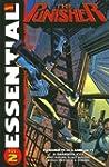 Essential Punisher - Volume 2