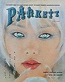 img - for Parkett No. 54 Roni Horn/Mariko Mori/Beat Streuli (German and English Edition) book / textbook / text book