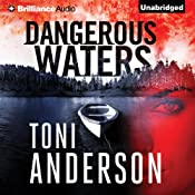 Dangerous Waters | [Toni Anderson]