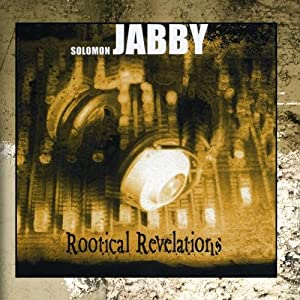 Solomon Jabby. dans Solomon Jabby 61jV57eJFzL._SL500_AA300_